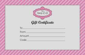 automotive gift certificate template free beautiful elegant blank gift certificate template free printable