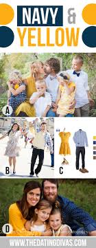 50 Tips & Ideas for Spring Photography. Navy Family PicturesExtended ...