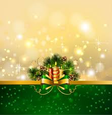 Beautiful Christmas Design Free Vector Beautiful Christmas Background 04 Vector Free