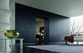 design for less furniture. MINIMALISM - Less Is More Design For Furniture