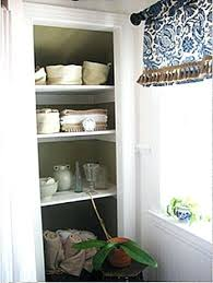 Bathroom Closet Organization Ideas Beauteous Linen Closet For Bathroom Bathroom Ideas