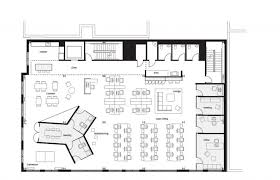 modern office floor plans. Office Space Floor Plan Creator Contemporary On Pertaining To Open SpaceFloor.Free Download Home Plans Ideas 6 Modern E