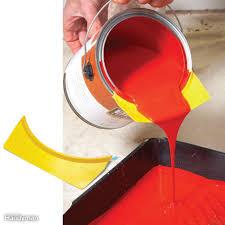 Best Diy Tools Best Diy Painting Tools Family Handyman
