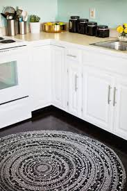 Large Kitchen Floor Mats Large Kitchen Rug Large Small Long Door Mats Washable Kitchen