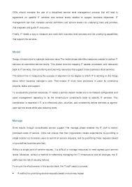 10 11 National Honor Society Essay Samples Jadegardenwi Com