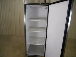used true refrigerator. Simple Used Highslide JS Intended Used True Refrigerator