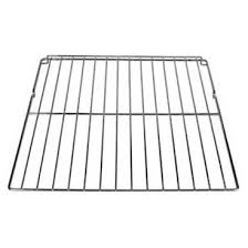 montague parts for ranges ovens broilers fryers griddles and fits 26 montague oven cavities