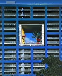 postmodern architecture. Plain Architecture Postmodern Architecture With Architecture