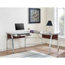 west elm home office. furniture cool whalen desk with a simple profile and generous intended for west elm chair home office t
