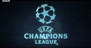 Borussia Dortmund-Inter, la Champions League live in tv e in ...