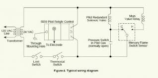 fan center relay wiring diagram fan auto wiring diagram schematic fan center relay wiring diagram wiring diagram on fan center relay wiring diagram