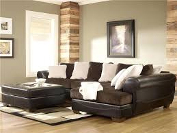 sectional sofas ashley furniture papermalayume