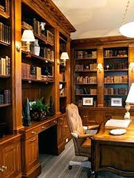 traditional office design. Traditional Home Office Classic Design Ideas About On .