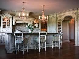 old world style chandelier kitchen lights bronze chandeliers dining room