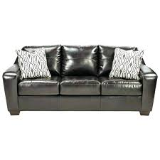 leather sofa cleaning products superb couch cleaner products sofa cleaner large size of sofa leather furniture