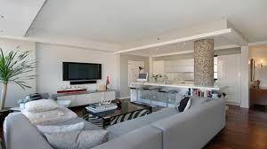 asian living room modern condo living room design modern condo living room design ideas modern asian living room