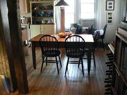 round kitchen table rugs best