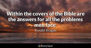 Christmas Vacation Quotes Amazing Ronald Reagan Quotes BrainyQuote