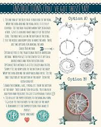 What Is A Dream Catcher Supposed To Do Adorable Aqua Blue DIY Dream Catcher Craft Kit The House Phoenix 93