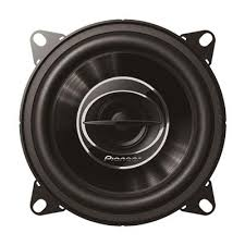 bose 6x9 car speakers. pioneer tsg1045r 10cm 2-way coaxial speakers bose 6x9 car