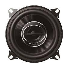 bose 6x9 car speakers. pioneer tsg1045r 10cm 2-way coaxial speakers bose 6x9 car