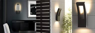 modern forms lighting. Modern Forms Lighting S