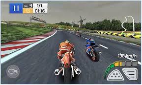 game balap motor 2017 1
