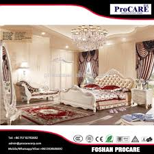 french style bedroom furniture luxury high class french noble new style bedroom furniture sets in