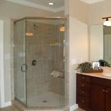 simple shower design. Simple Design For Bathroom Shower R