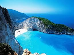 turkey country beaches.  Country Turkey Country Beaches With U