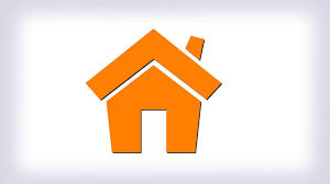 awesome missouri home insurance quotes get better coverage with homeowners insurance missouri