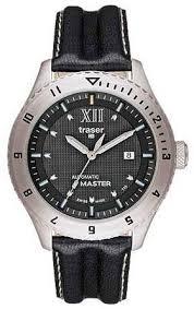 <b>Часы Traser TR</b>.100242 - купить оригинальные наручные <b>часы</b> в ...