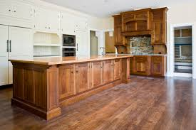 Best Type Of Flooring For Kitchens Best Kitchen Countertops Amazing Best Kitchen Countertop Material