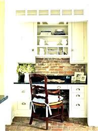 built in kitchen desk kitchen desks built in kitchen desk ideas built in office  desk ideas . built in kitchen desk ...
