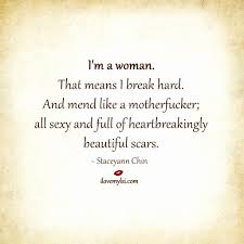 Quote Of Beauty In A Woman Best Of Beautiful Woman Quotes Amdo