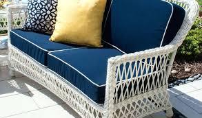 elegant outdoor dining chair cushions fresh dining chair cushions unique wicker outdoor sofa 0d patio chairs