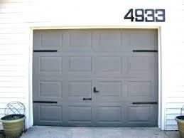chamberlain garage door opener not working miracle low headroom garage door opener stunning low headroom garage