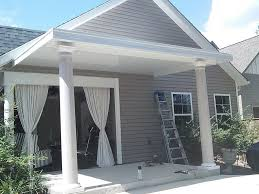 aluminum patio covers kits. Aluminum Patio Cover Kits Sale Metal Awnings For Decks Carport Covers Roof Panels Insulated Y