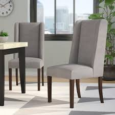 search results for harlow chair