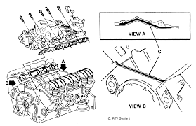 chevy blazer engine diagram lower intake torque specification on 2000 chevy s10 fixya 3 suggested answers