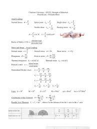 centroid formula sheet. centroid formula sheet