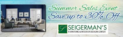 Home Furniture Store Along Route 110 In Long Island – Seigerman s
