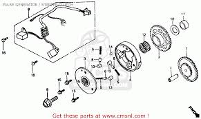 wiring diagram honda shadow 1100 2000 wiring discover your wiring diagram honda shadow 1100 2000 wiring discover your