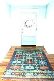 rugs for door entrance indoor front door rugs inside front door rug rugs large mats size
