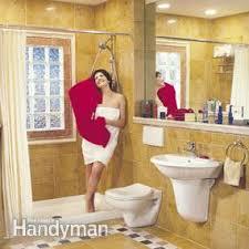 bathroom remodel small. Small Bathroom Remodel H