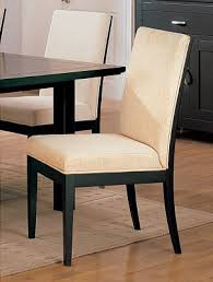 stylish amazing dining room chair target dining room chairs vacant home chairs dining room remodel