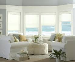 roller shade valance roller shades with 6 fabric valance diy roller shade valance diy roller blind