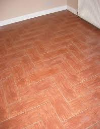 Maderas Cerezo Floor Tile Maderas Cerezo Floor Tile