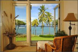 Small Picture Tropical Decorating