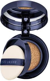 <b>Estée Lauder Doublewear</b> Cushion BB Compact Foundation N17 ...